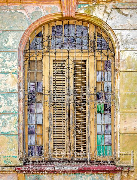 Window - Copyright 2017 Steve Leimberg UnSeenImages Com _DSF4788