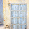 Door - PAINTING - Copyright 2017 Steve Leimberg UnSeenImages Com _DSF4796