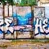 Cuban Car Tographer - Copyright 2017 Steve Leimberg UnSeenImages Com _DSF1582