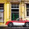 Austin-Healy - Copyright 2017 Steve Leimberg UnSeenImages Com _DSF1594