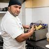 Chef Havana Restaurant -  Copyright 2017 Steve Leimberg UnSeenImages Com _DSF5541