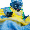 Religious Doll - Copyright 2017 Steve Leimberg UnSeenImages Com _DSF4715