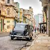 Black Chevy Havana - Copyright 2017 Steve Leimberg UnSeenImages Com _DSF1816