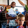 Man and Son on Ferry - Copyright 2017 Steve Leimberg UnSeenImages Com _DSF4604