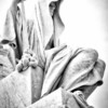 Cloaked Woman Colon Cemetery v 4 Copyright 2017 Steve Leimberg UnSeenImages Com _DSF1032