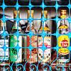 Cuban Bar - Copyright 2017 Steve Leimberg UnSeenImages Com _Z2A5636