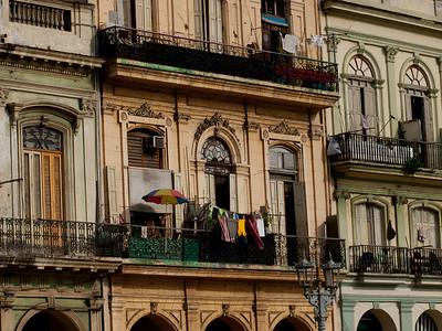 Havana Core
