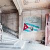 Galeriea De Martires - Copyright 2017 Steve Leimberg UnSeenImages Com _Z2A5161