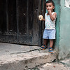 Boy with a Bagel - Havana - Copyright 2017 Steve Leimberg UnSeenImages Com _DSF2908