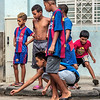 Boys Playing Marbles - Copyright 2017 Steve Leimberg UnSeenImages Com _DSF4207