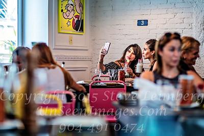 Selfie - Copyright 2017 Steve Leimberg UnSeenImages Com _Z2A3635