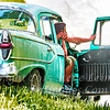 Waiting in Chevy - Copyright 2017 Steve Leimberg UnSeenImages Com _Z2A6213