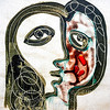Fuster Woman - Copyright 2017 Steve Leimberg UnSeenImages Com _DSF3253