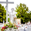 Amelia Goyri La Milagrosa Colon Cemetery - Copyright 2017 Steve Leimberg UnSeenImages Com  _DSF1228