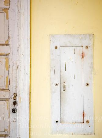 Havana Doors - Copyright 2017 Steve Leimberg UnSeenImages Com _DSF3751