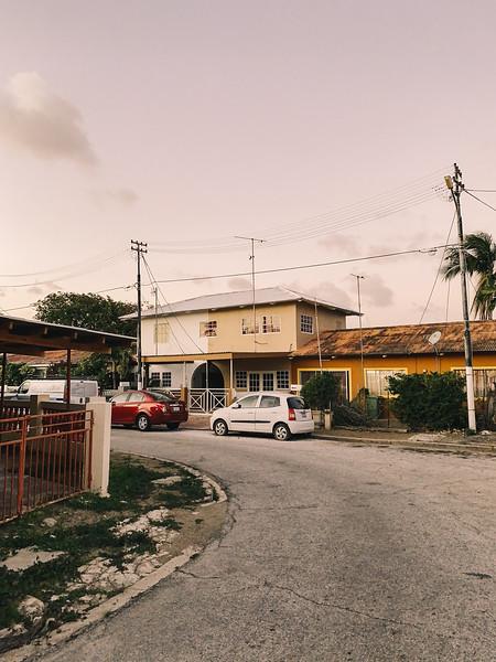 Mitchel Lensink, 20 01 20 Curacao-365