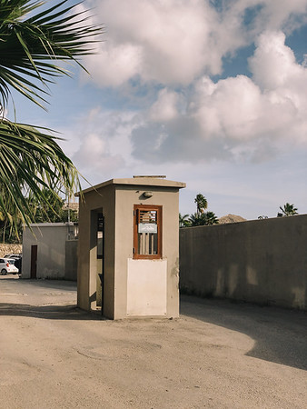 Mitchel Lensink, 20 01 20 Curacao-363