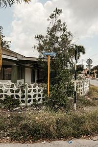 Mitchel Lensink, 20 01 20 Curacao-356