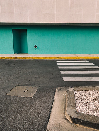 Mitchel Lensink, 20 01 20 Curacao-361