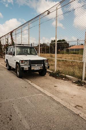 Mitchel Lensink, 20 01 20 Curacao-367
