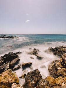 Mitchel Lensink, 20 01 20 Curacao-379