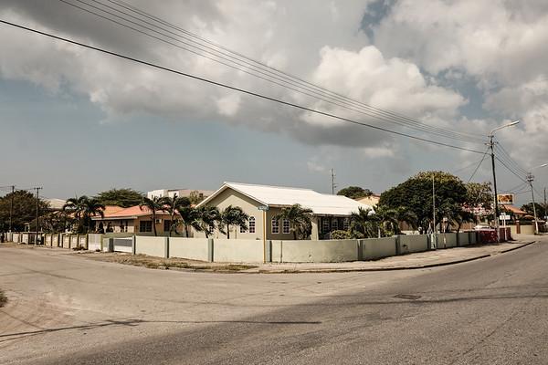 Mitchel Lensink, 20 01 20 Curacao-352