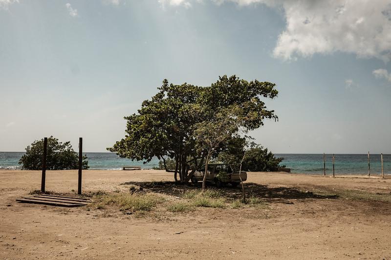 Mitchel Lensink, 20 01 20 Curacao-355