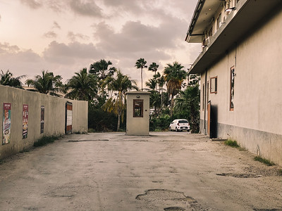 Mitchel Lensink, 20 01 20 Curacao-364