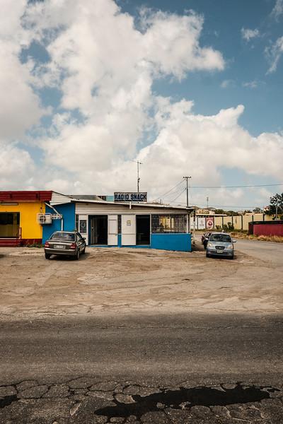 Mitchel Lensink, 20 01 20 Curacao-369