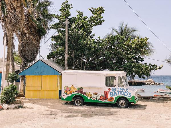 Mitchel Lensink, 20 01 20 Curacao-382