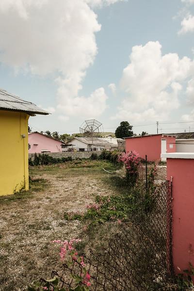 Mitchel Lensink, 20 01 20 Curacao-357