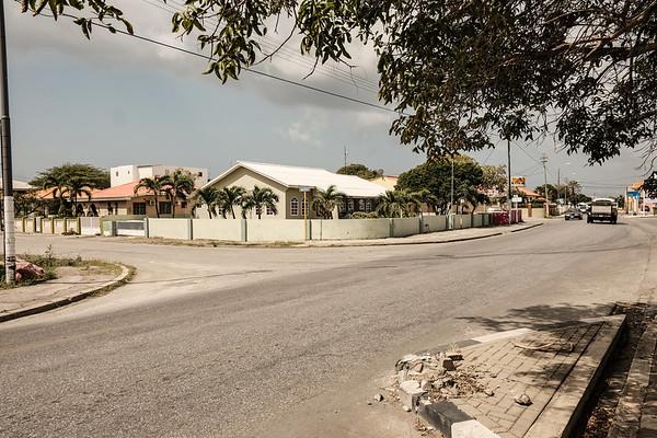 Mitchel Lensink, 20 01 20 Curacao-351