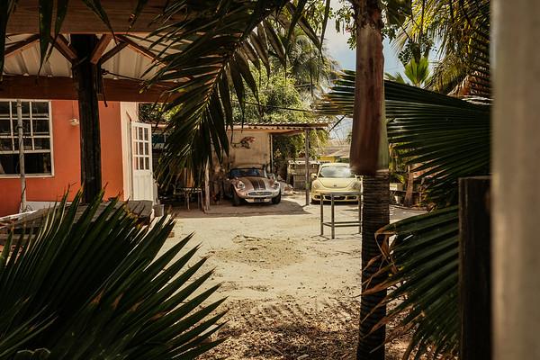 Mitchel Lensink, 20 01 20 Curacao-368