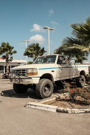 Mitchel Lensink, 20 01 20 Curacao-378