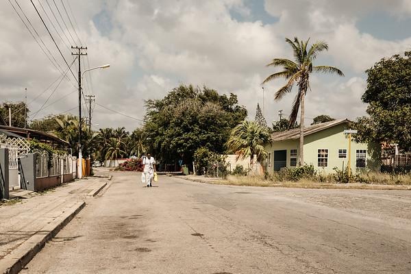 Mitchel Lensink, 20 01 20 Curacao-347
