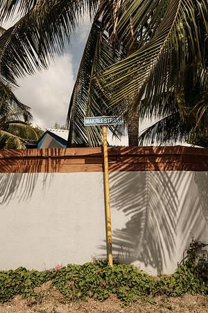 Mitchel Lensink, 20 01 20 Curacao-349