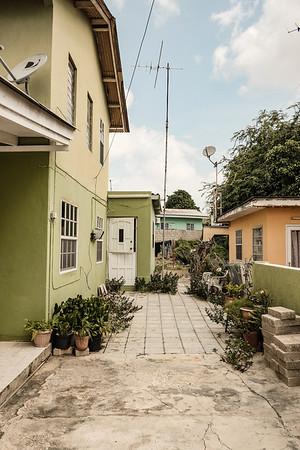 Mitchel Lensink, 20 01 20 Curacao-350