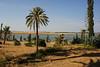 Cyprus-20110426-053