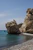 Cyprus-20110430-028