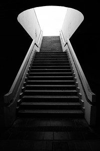 Exit From Fear