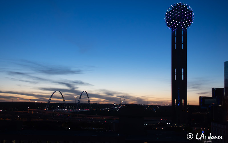 Dallas_Skyline-3533