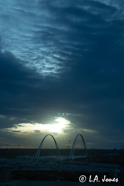 Dallas_Skyline-3732
