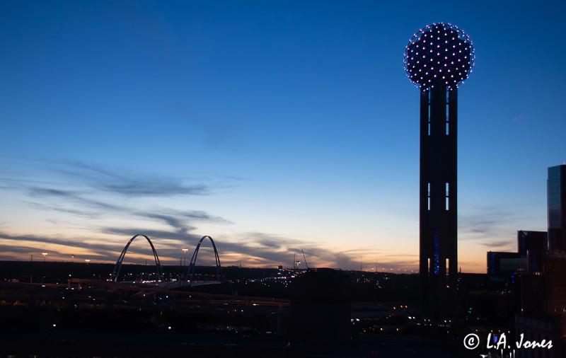 Dallas_Skyline-3532