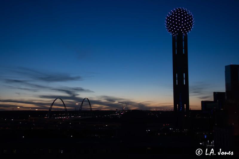 Dallas_Skyline-3536