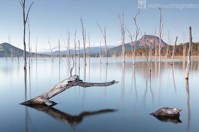 IMG_7164 Lake Moogerah
