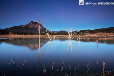 IMG_6590_Lake Moogerah - QLD