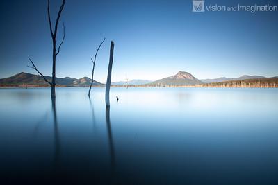 IMG_7200 Lake Moogerah