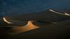Sand Swirls