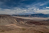 Death Valley Overlook
