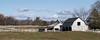 Farm in Delaplane, VA